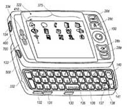 image_10060_largeimagefile Upcoming BlackBerry Features Slide-Out QWERTY Keyboard