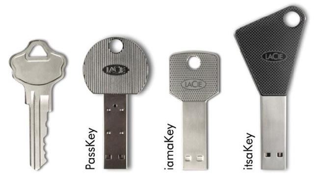 image_1007_superimage LaCie USB Drives Are Really Keys to Your Memory