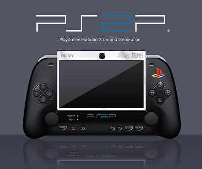 image_10121_largeimagefile PSP2 Concept Revives Game Gear, Plays PS2 Discs