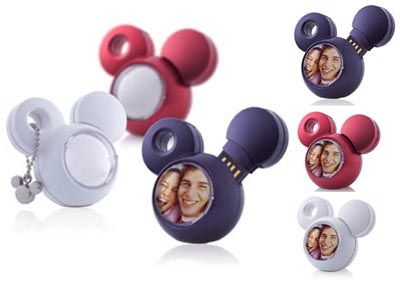 image_10162_largeimagefile Disney Invades Flash Market with Mickey Mouse Drive