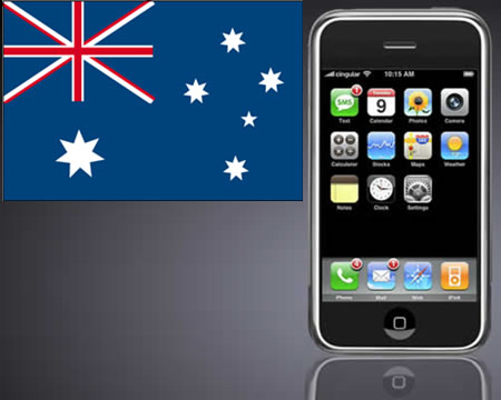 image_10200_largeimagefile Australian Government May Disallow Locked iPhones in Country
