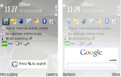 image_10242_largeimagefile Symbian S60 Phones Get Integrated Google Search