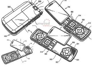 image_10333_largeimagefile Samsung Patents Most Complex Gaming Phone Ever