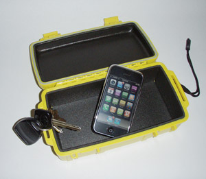 image_1044_largeimagefile Protect your Apple iPhone and other gadgets with OtterBox Cases