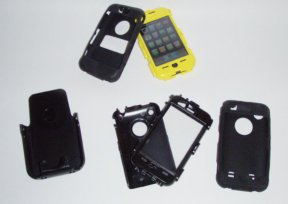 image_1044_superimage Protect your Apple iPhone and other gadgets with OtterBox Cases