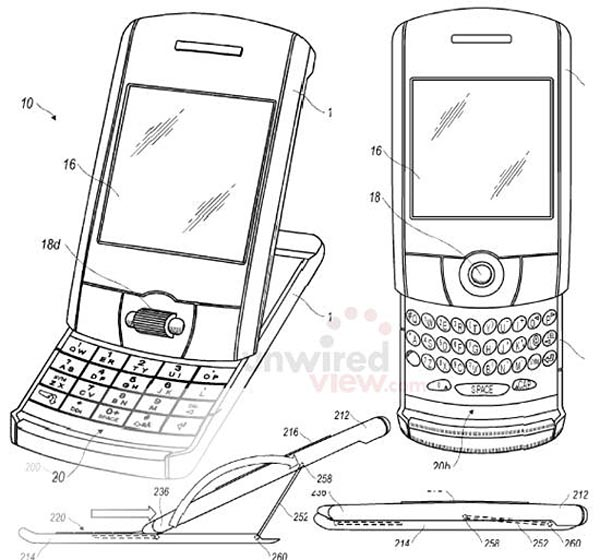 image_10737_superimage Exciting BlackBerry Patents: Angled Slider, Advanced Multi-Touch