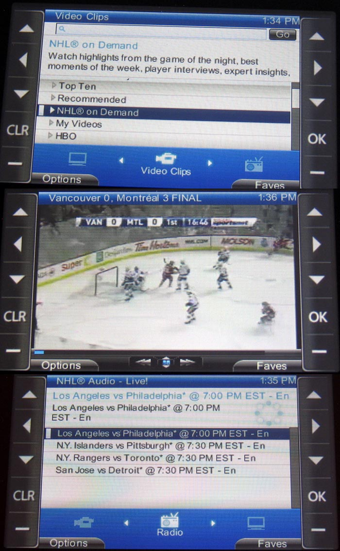 image_1091_superimage REVIEW: NHL Mobile Content from Bell Mobility