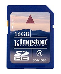 image_10945_largeimagefile Take Tons of Photos with Kingston 16GB SDHC Memory Card