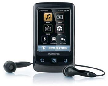 image_10_largeimagefile Saving Money with Touchscreen Memorex TouchMP Media Player
