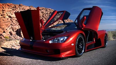 image_11124_largeimagefile SSC Ultimate Aero Proven Faster Than Bugatti Veyron