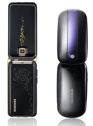 image_11243_largeimagefile Samsung Fashion Phones Made Specifically For Women