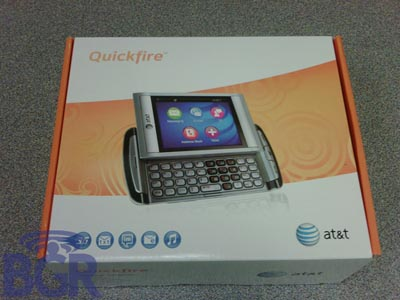 "image_1138_largeimagefile  AT&T Disowns Quickfire over ""Quality Issues"""