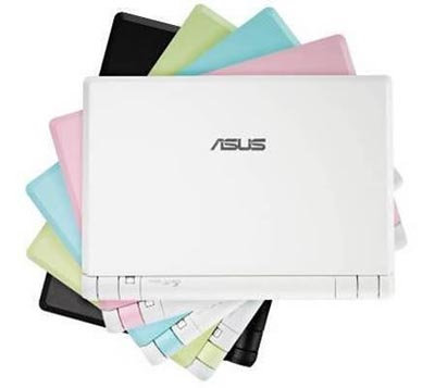 image_11613_largeimagefile Asus Eee PC 4GB Gets A Little More Colorful