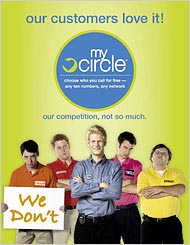 image_11640_largeimagefile Alltel Wireless Now Offers My Circle 20