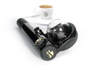 image_11652_largeimagefile Handpresso - espresso maker in the palm of your hand