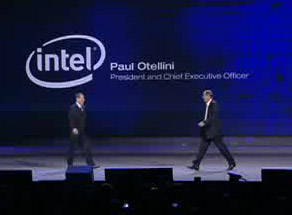 image_11805_largeimagefile Intel CEO Paul Otellini delivers CES keynote