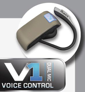 image_11971_largeimagefile Truly Handsfree Bluetooth Headset Takes Voice Commands