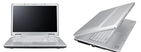 image_12167_superimage LG eXPRESs S900 Notebook With Desktop Components