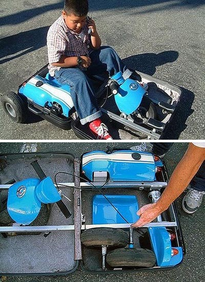 image_12298_largeimagefile Go-Kart In a Suitcase For True Mobile Mobility