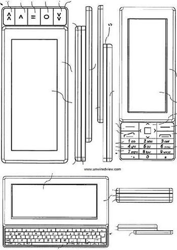 image_12360_largeimagefile Nokia Challenges Helio Ocean with Triple Slider Patent?