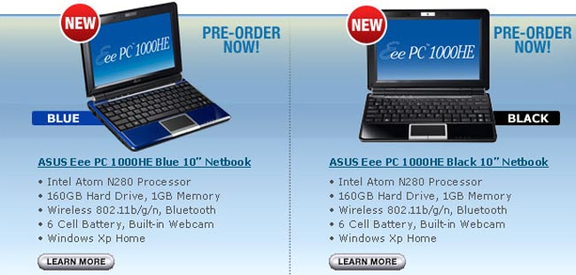 image_1254_superimage Feature - Considering the Asus Eee PC1000HE