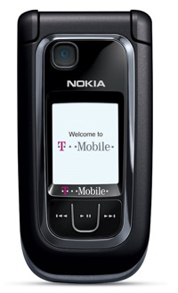 image_12770_largeimagefile Nokia 6263 - the second 3G phone from T-Mobile