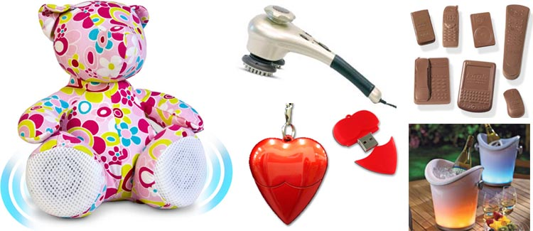 image_1280_superimage Feature: Five Products to Keep Techie on Valentine's Day