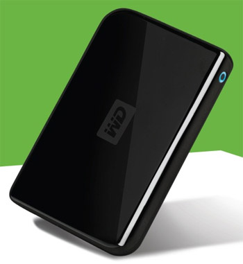image_12826_largeimagefile Western Digital Passport portable drive capacity jumps to 320GB