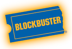 image_12899_largeimagefile Blockbuster to offer overpriced rentals by Mobile Phone