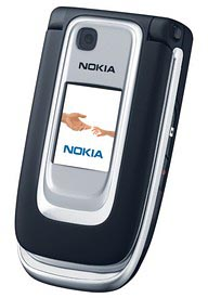 image_13013_largeimagefile Nokia 6131 With RFID For Tap-And-Go Payment