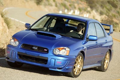 image_13152_largeimagefile Subaru Might Start Offering Cars Without Boxer Engine, AWD