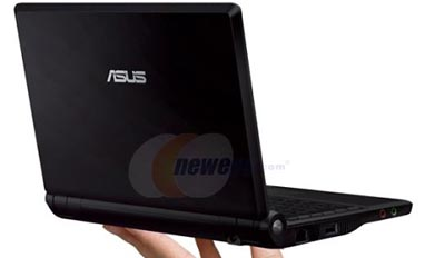 image_13309_largeimagefile Asus Eee PC in Black Now Available, Dubbed Galaxy