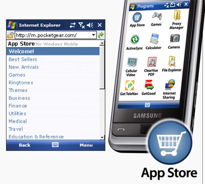 image_1342_largeimagefile PocketGear Launches App Store for Windows Mobile