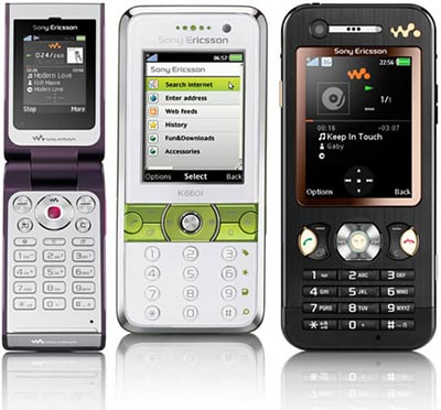 image_13629_largeimagefile Official: Here Are the Sony Ericsson W380i, K660i, W890i