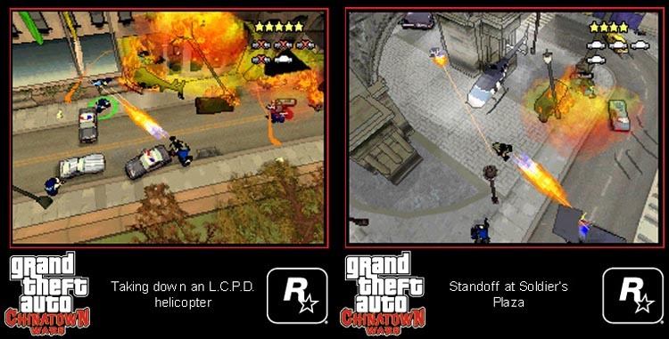 image_1366_superimage Grand Theft Auto: Chinatown Wars Is Everything You Wanted It To Be
