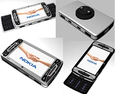 image_13708_largeimagefile Nokia N96 N-Gage Concept Takes Dual-Sliding Even Further