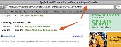 image_13716_largeimagefile Apple Internal Training Points Towards Canada iPhone Launch
