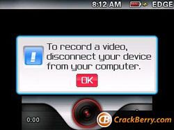 image_13733_largeimagefile BlackBerry OS 4.3 Points Toward Video Recording Capabilities