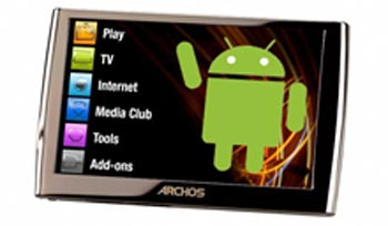 image_1373_largeimagefile Archos to Offer Android-Powered Internet Tablet