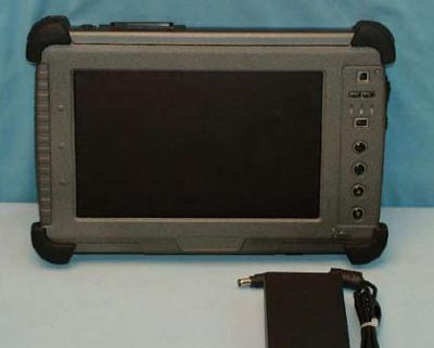 image_13815_largeimagefile FCC Gets Rough with Mitac E100 Rugged Tablet PC