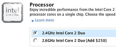 image_13816_largeimagefile Faster Processors Now Shipping with Apple MacBook and MacBook Pro