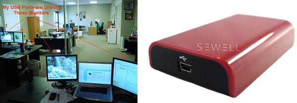 image_13891_superimage Transform Any USB Port Into a DVI Port For $119