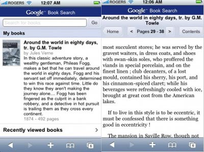 image_1399_largeimagefile  Google Goes iPhone-Optimized with Google Books