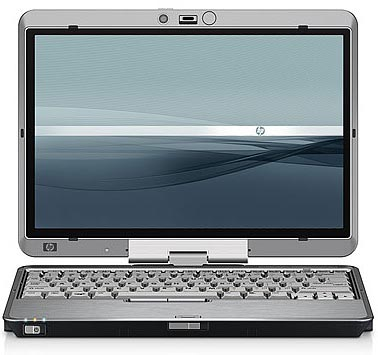 image_14160_largeimagefile HP Compaq Notebooks Come With Integrated EV-DO Support