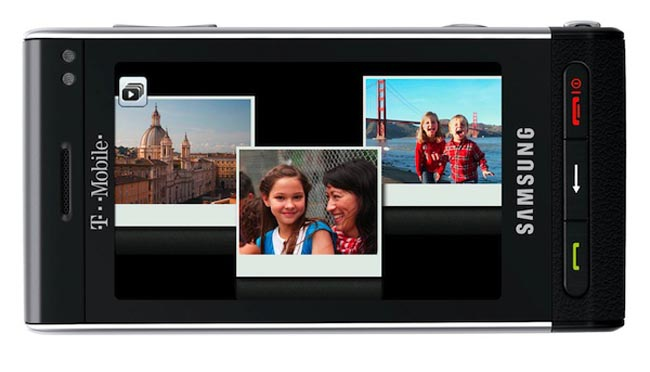 image_1421_superimage Samsung Memoir 8-Megapixel Camera Phone for T-Mobile is Official