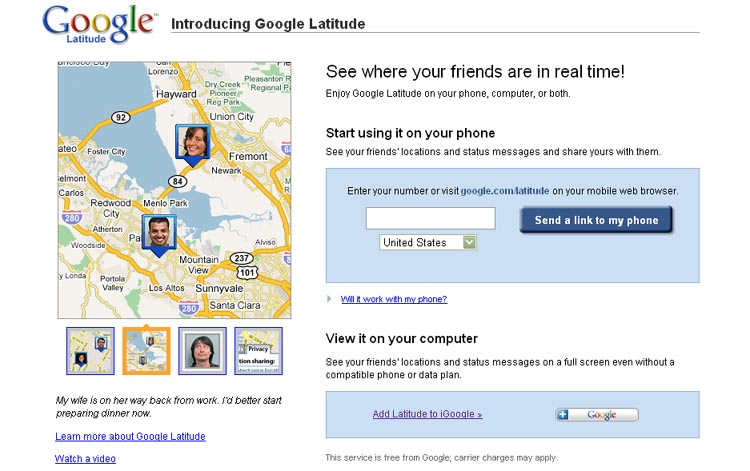 image_1428_superimage Feature: Google Latitude is the Stuff of Stalkers and Big Brother