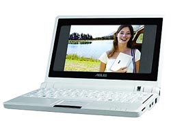 image_14388_largeimagefile Asus EEE Outsells OLPC By a Ratio of Over 8:1
