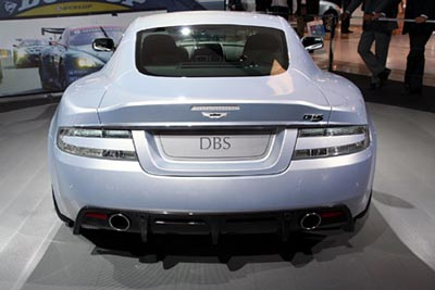 image_14459_largeimagefile Aston Martin Wins Award for Butt of the Year