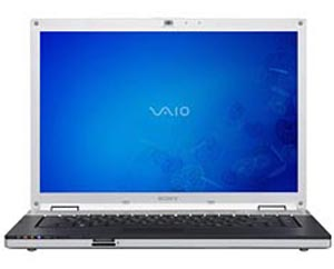 image_14648_largeimagefile Sony VAIO FZ-Series Demonstrates Graphical Prowess