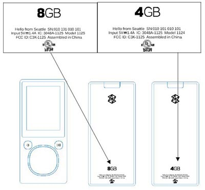 image_14832_largeimagefile Flash-Based Microsoft Zune Rises to Surface at FCC